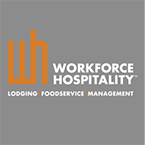 Workforce Hospitality