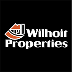 Wilhoit Properties