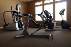 ZP_StoneCanyon_Fitness