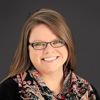 Melissa Forster