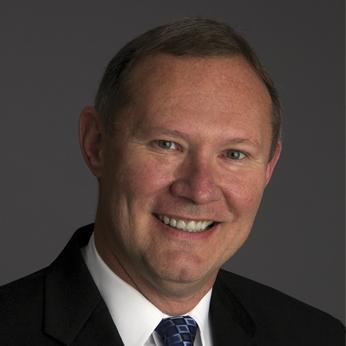Robert C. Davidson